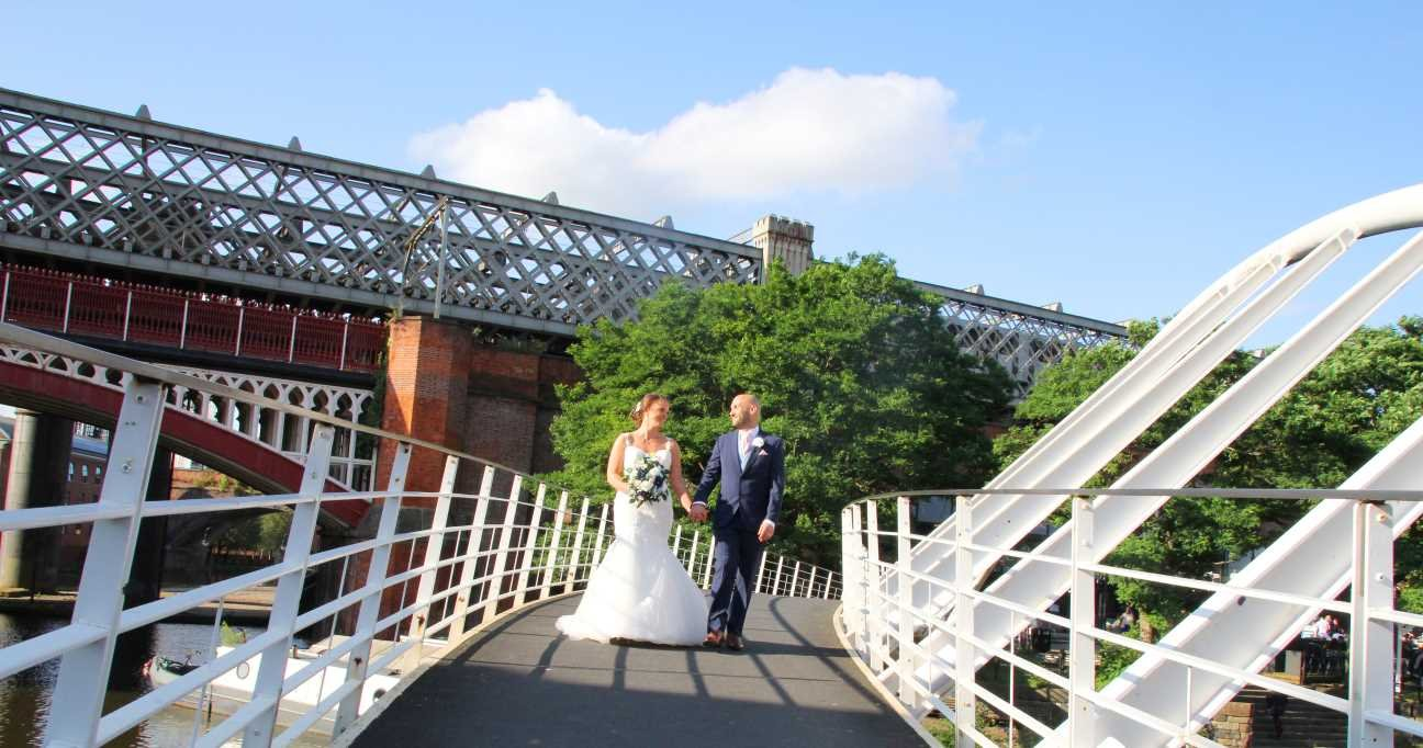 Wedding Photographer Chester Wedding Photography Cheshire Cheap weddin