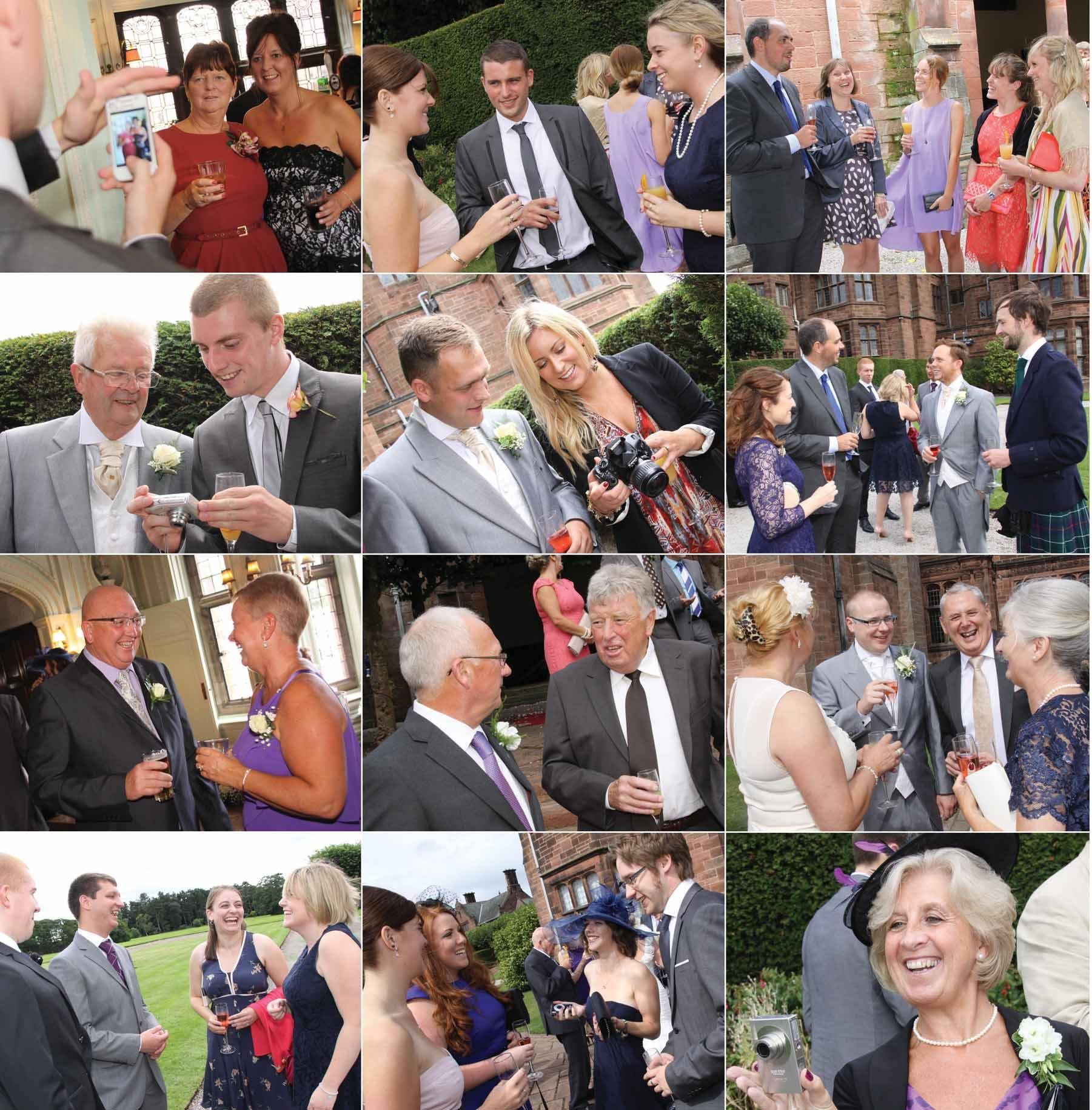 Wedding Photographer Chester Wedding Photography Cheshire Cheap wedding photographers north wales