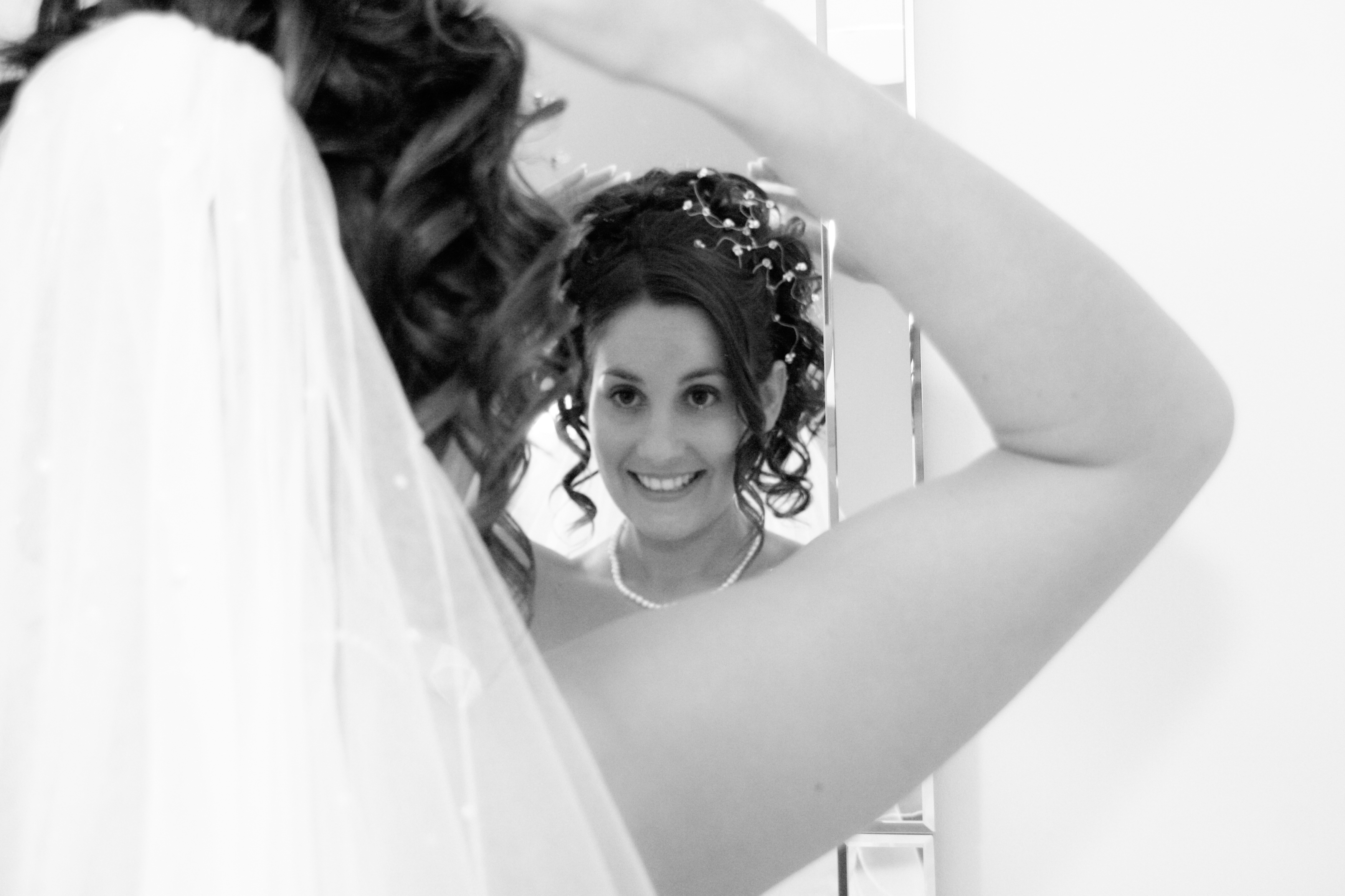 Wedding photographer Chester Upton wedding photography Cheshire Wirral wedding photographers North Wales Liverpool cheap